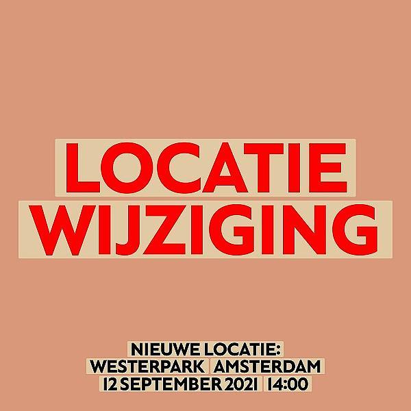 https://veenendaal.sp.nl/agenda/item/woonprotest