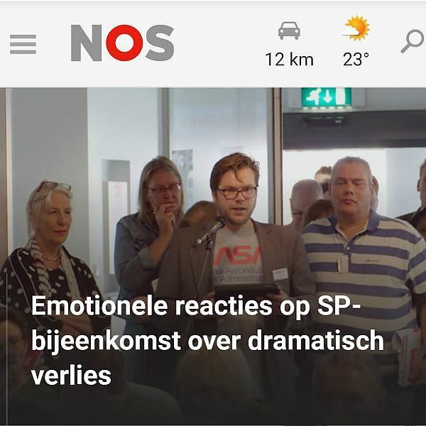 https://veenendaal.sp.nl/nieuws/2019/06/de-verkiezingen-geevalueerd