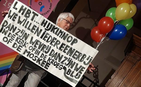 https://veenendaal.sp.nl/nieuws/2020/01/coc-midden-nederland-70-jaar