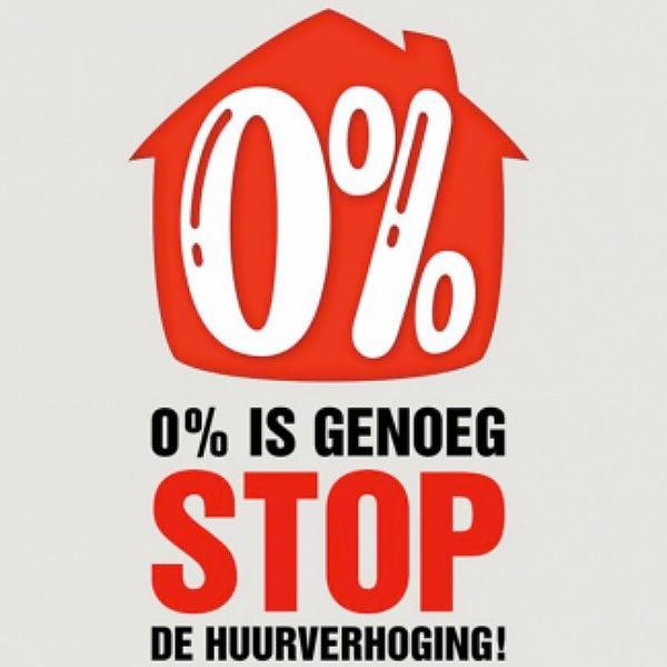 https://veenendaal.sp.nl/nieuws/2020/09/sp-en-huurders-stop-de-huurverhoging