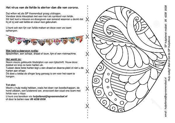 https://veenendaal.sp.nl/nieuws/2020/03/sp-volop-actief